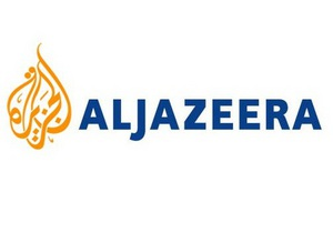 Экспансия онлайн. Аль-Джазира готовится к запуску нового интернет-канала