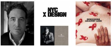 День американского дизайна в Москве. Дизайн-студия и команда супергероев